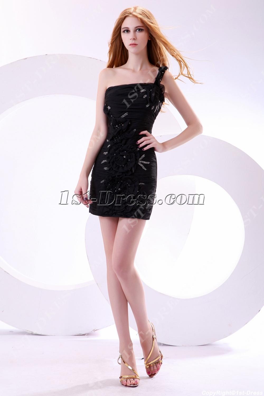 images/201311/big/Cute-One-Shoulder-Little-Black-Club-Dresses-3472-b-1-1384013182.jpg