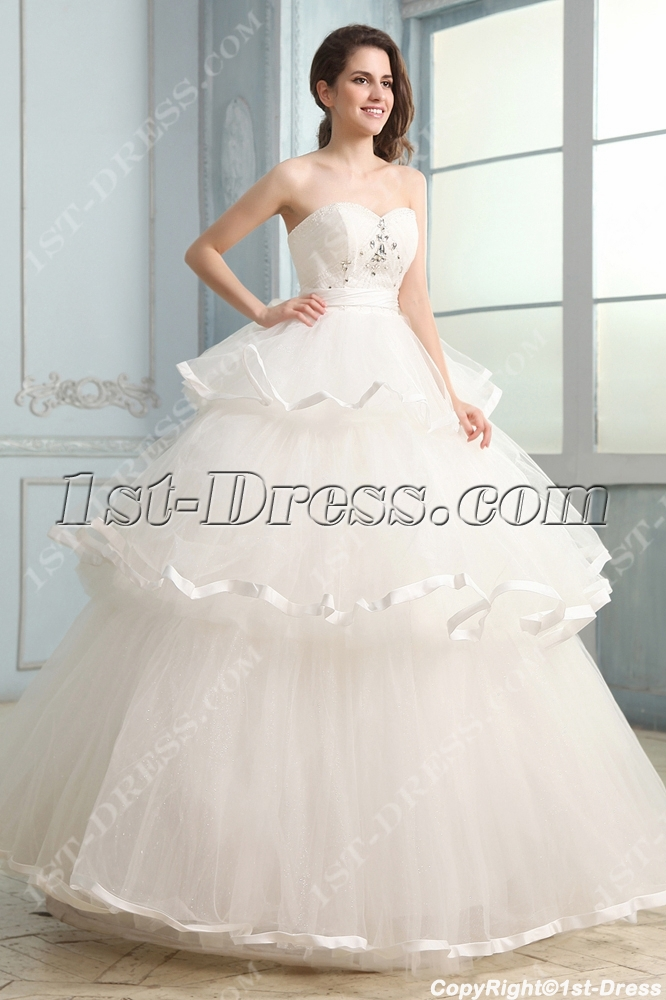 images/201311/big/Cute-Sweetheart-Long-Quinceanera-Gown-3330-b-1-1383318447.jpg