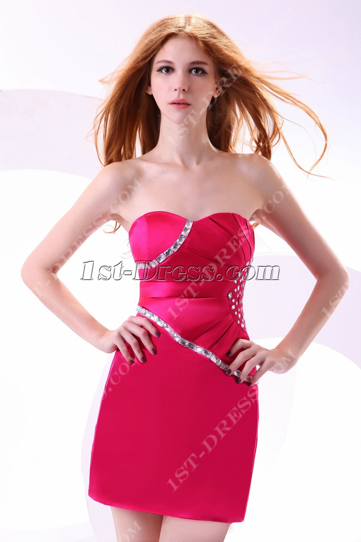 images/201311/big/Cute-Sweetheart-Mini-Cocktail-Dress-under-100-3454-b-1-1383994702.jpg