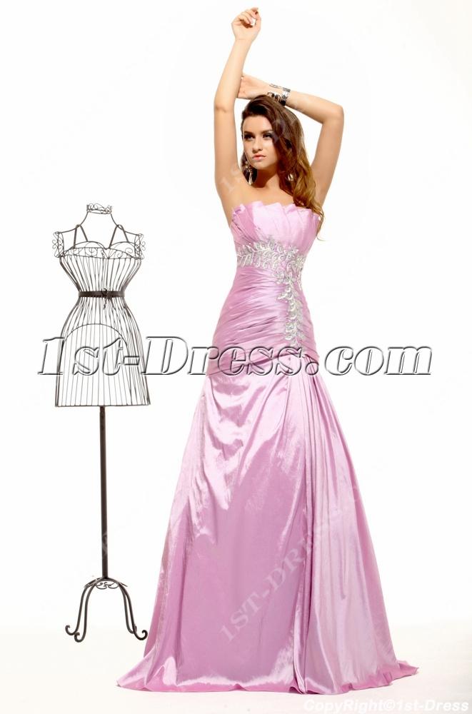images/201311/big/Discount-Long-Taffeta-Elegant-A-line-Evening-Dress-3665-b-1-1385808536.jpg