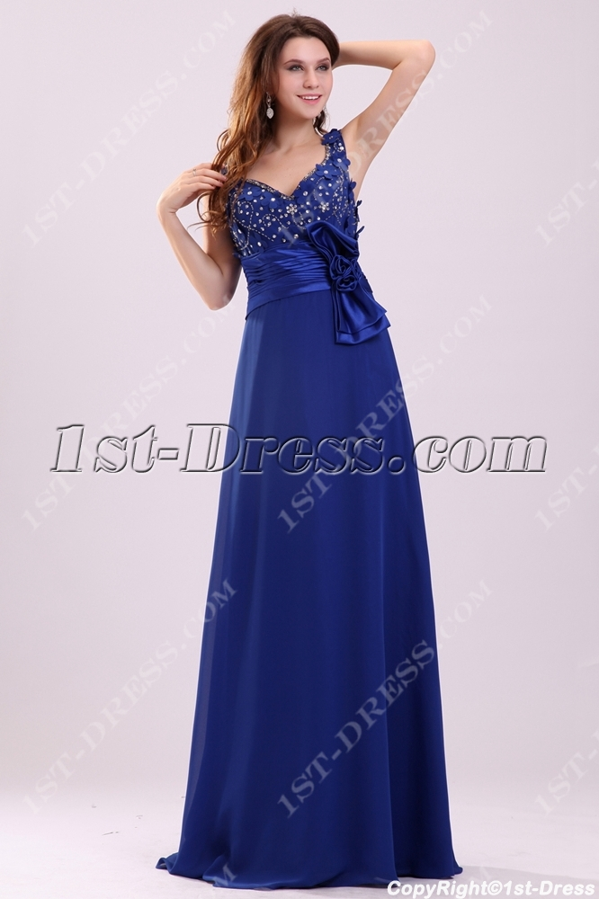 images/201311/big/Dramatic-Royal-Queen-Anne-Plus-Size-Mother-of-Groom-Dress-3384-b-1-1383663257.jpg