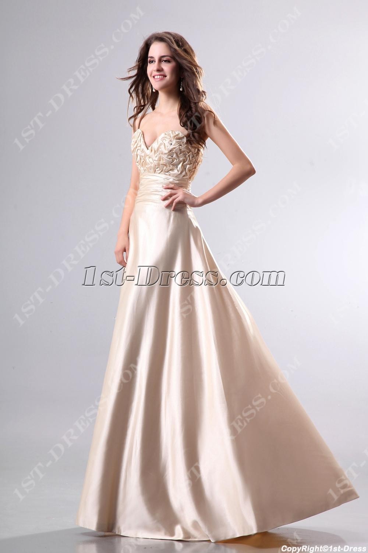 images/201311/big/Elegant-Champagne-Graduation-Dress-with-Sweetheart-3486-b-1-1384171819.jpg
