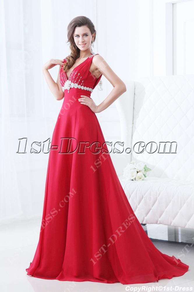 images/201311/big/Elegant-V-neckline-Princess-Prom-Dress-3598-b-1-1384963924.jpg