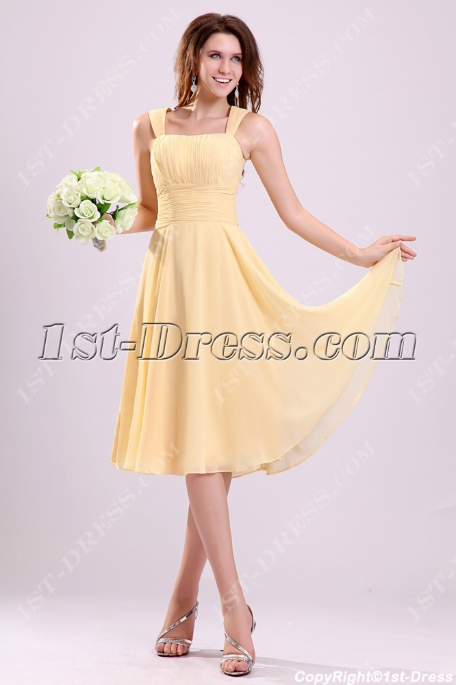 images/201311/big/Elegant-Yellow-A-line-Chiffon-Homecoming-Dress-3416-b-1-1383754485.jpg