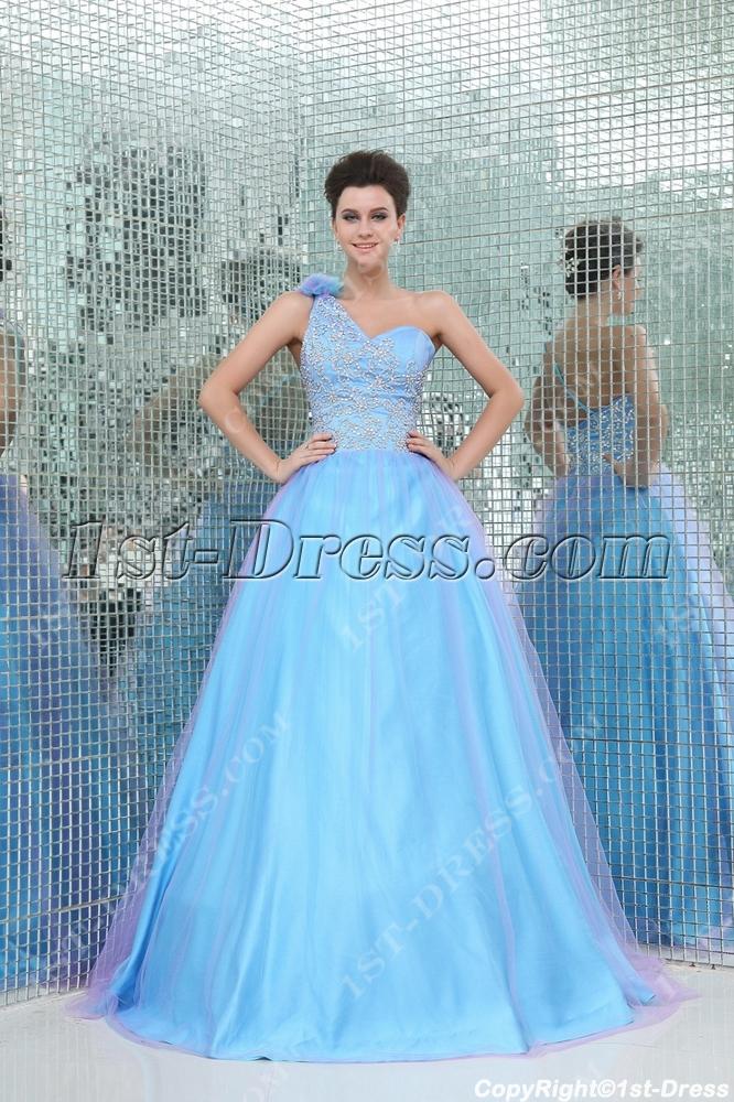 images/201311/big/Exquisite-One-Shoulder-2013-Colorful-Vestidos-Para-Quinceanera-3619-b-1-1385137151.jpg