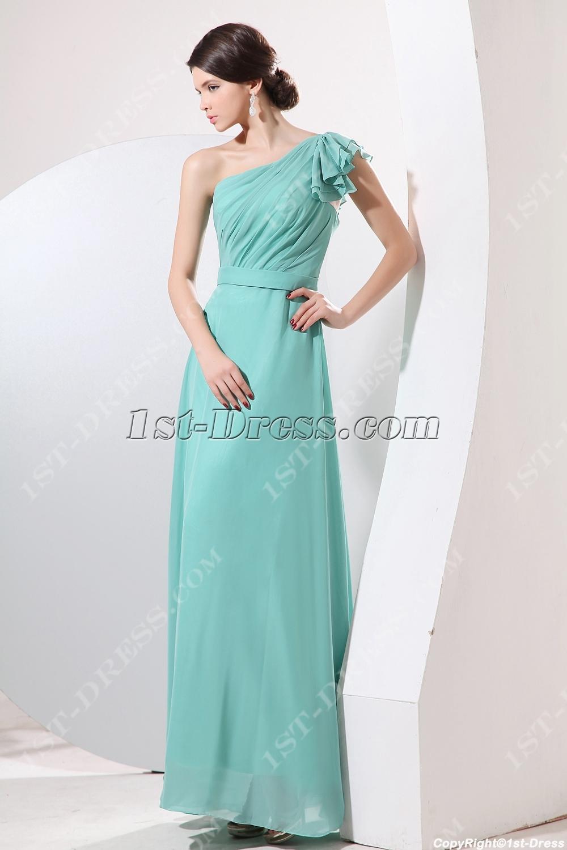 images/201311/big/Exquisite-Teal-Blue-2014-Prom-Dress-One-Shoulder-3531-b-1-1384444193.jpg
