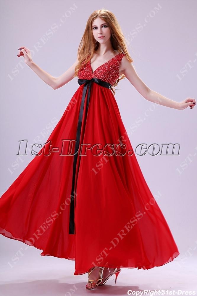 images/201311/big/Fabulous-Red-Chiffon-Plus-Size-Celebrity-Dress-3543-b-1-1384515066.jpg