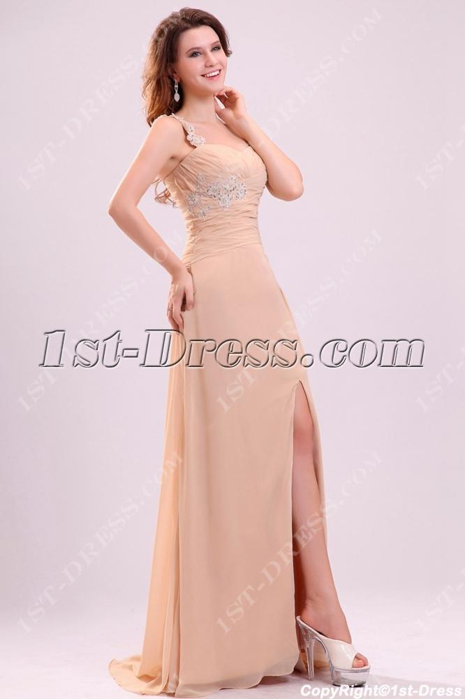images/201311/big/Fantastic-One-Shoulder-Chiffon-Cocktail-Evening-Dress-with-Slit-Front-3354-b-1-1383405813.jpg