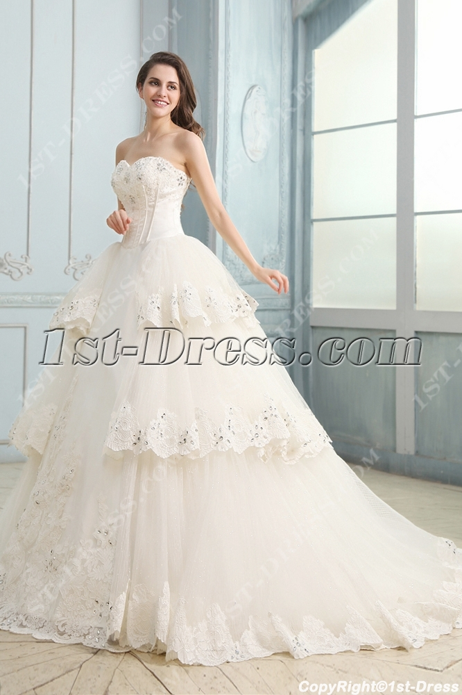 images/201311/big/Fashionable-Gothic-Sweetheart-Wedding-Dress-3329-b-1-1383317434.jpg