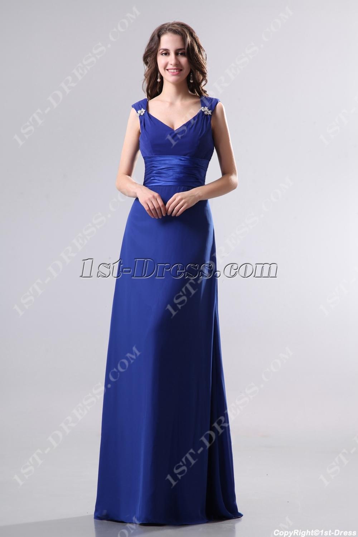 images/201311/big/Formal-Royal-Long-Chiffon-Bridesmaid-Dress-3490-b-1-1384263570.jpg