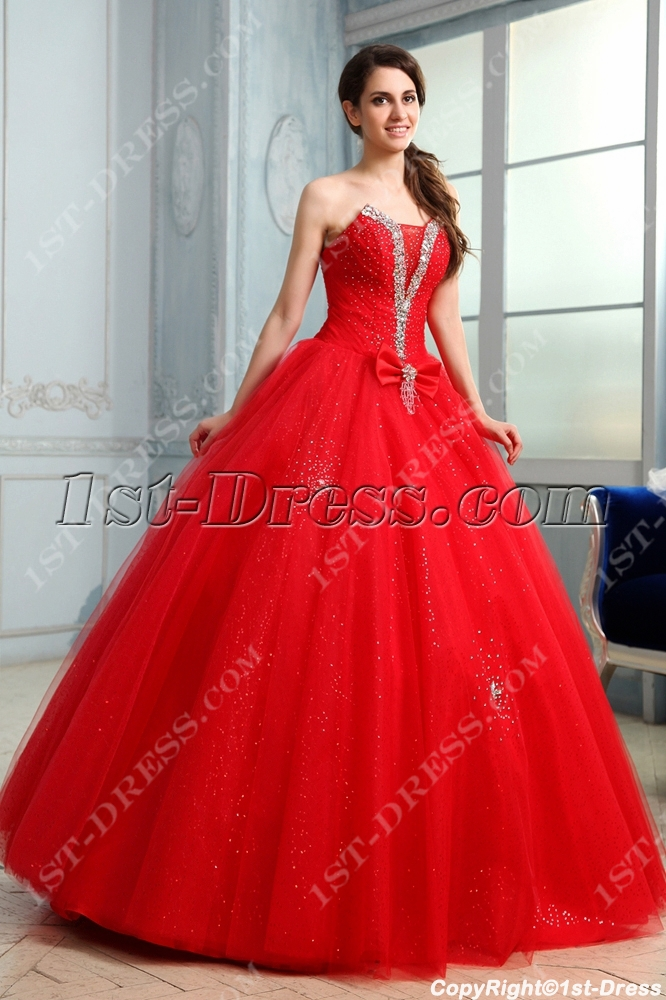 images/201311/big/Glamorous-Red-Jeweled-Quinceanera-Gown-Dress-3344-b-1-1383399515.jpg