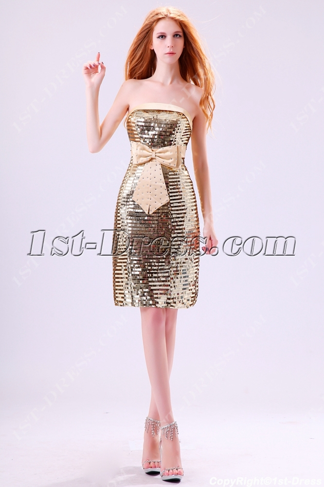 images/201311/big/Gold-Sequins-Short-Strapless-Evening-Dress-with-Bow-3565-b-1-1384614872.jpg