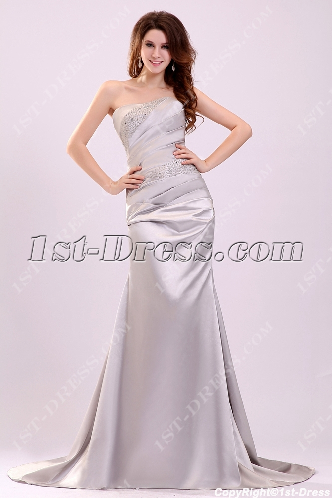 images/201311/big/Gorgeous-Silver-Strapless-Formal-Evening-Dress-with-Train-3377-b-1-1383659404.jpg