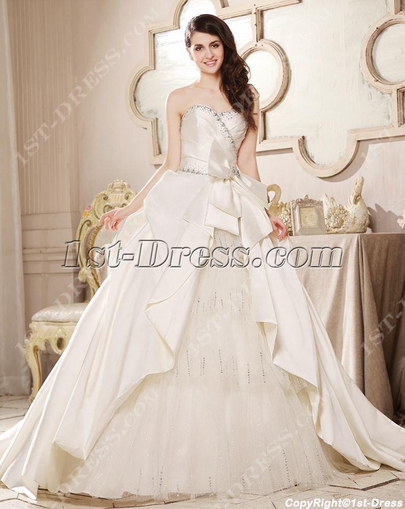 images/201311/big/Graceful-A-line-2013-Bridal-Gowns-3321-b-1-1383305192.jpg