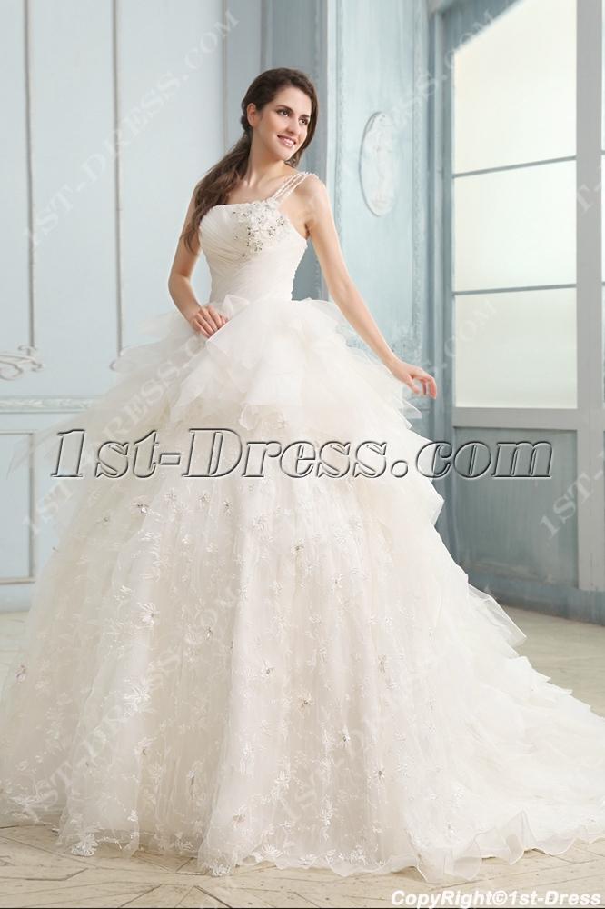 images/201311/big/Graceful-Cinderella-2013-Bridal-Gowns-3331-b-1-1383318887.jpg