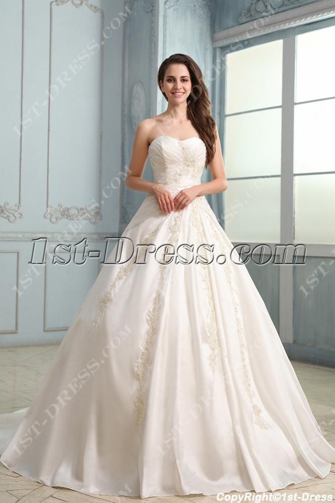 images/201311/big/Graceful-Long-Taffeta-Corset-Sweetheart-Wedding-Dress-3340-b-1-1383387418.jpg