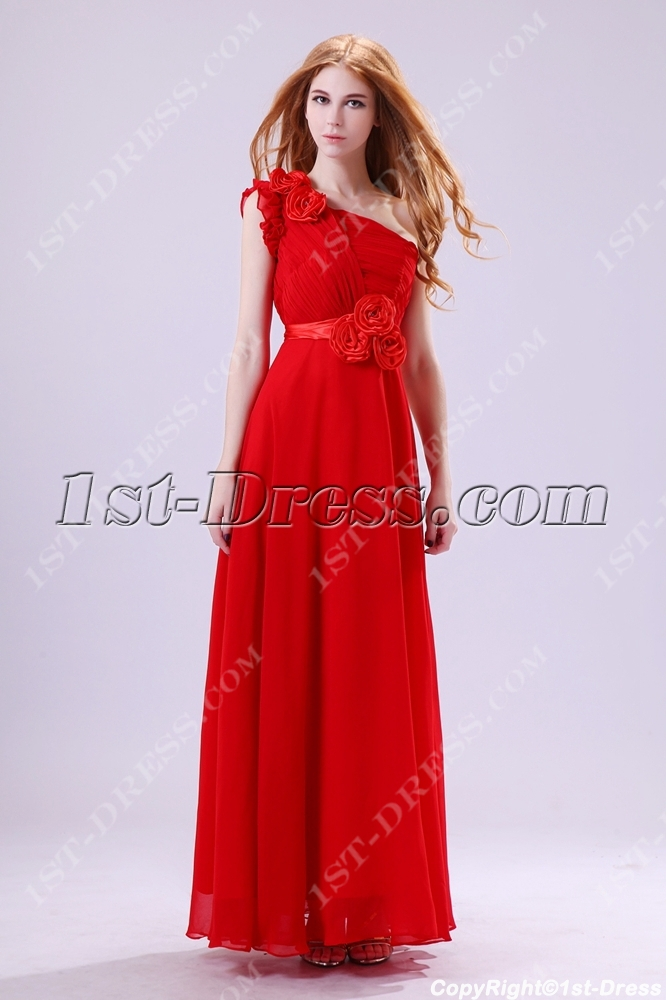 images/201311/big/Graceful-Red-One-Shoulder-Prom-Gown-3540-b-1-1384513974.jpg