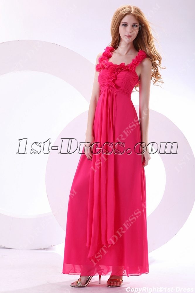 images/201311/big/Hand-Made-Flowers-Straps-Plus-Size-Prom-Dress-3450-b-1-1383988925.jpg