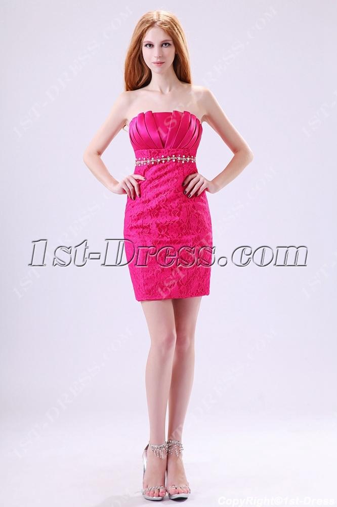 images/201311/big/Hot-Pink-Mini-Homecoming-Dresses-2013-Cheap-3552-b-1-1384601895.jpg