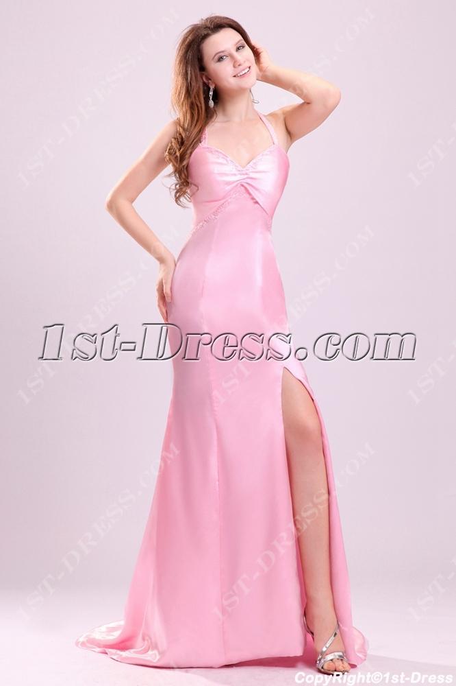 images/201311/big/Lavender-Modest-V-neckline-Graduation-Dress-for-College-3405-b-1-1383750018.jpg