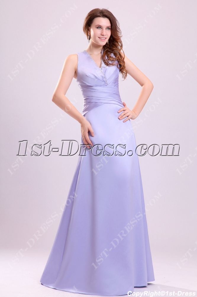 images/201311/big/Lavender-Modest-V-neckline-Graduation-Dress-for-College-3406-b-1-1383750234.jpg