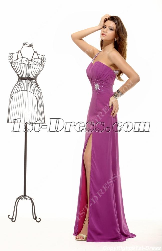 images/201311/big/Lilac-Criss-cross-Summer-Sexy-Evening-Dress-2013-3663-b-1-1385741884.jpg