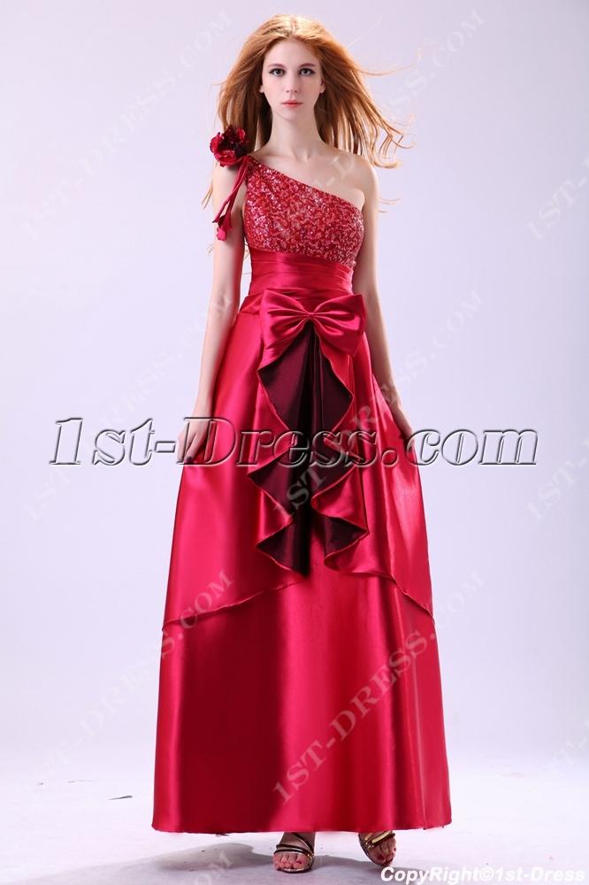 images/201311/big/Lovely-Burgundy-One-Shoulder-Graduation-Dress-with-Bow-3446-b-1-1383926167.jpg