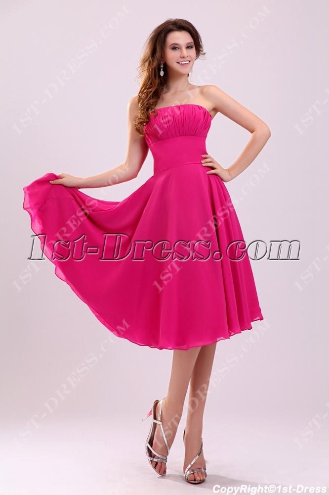 images/201311/big/Lovely-Tea-Length-Fuchsia-Chiffon-Homecoming-Dress-3373-b-1-1383575169.jpg