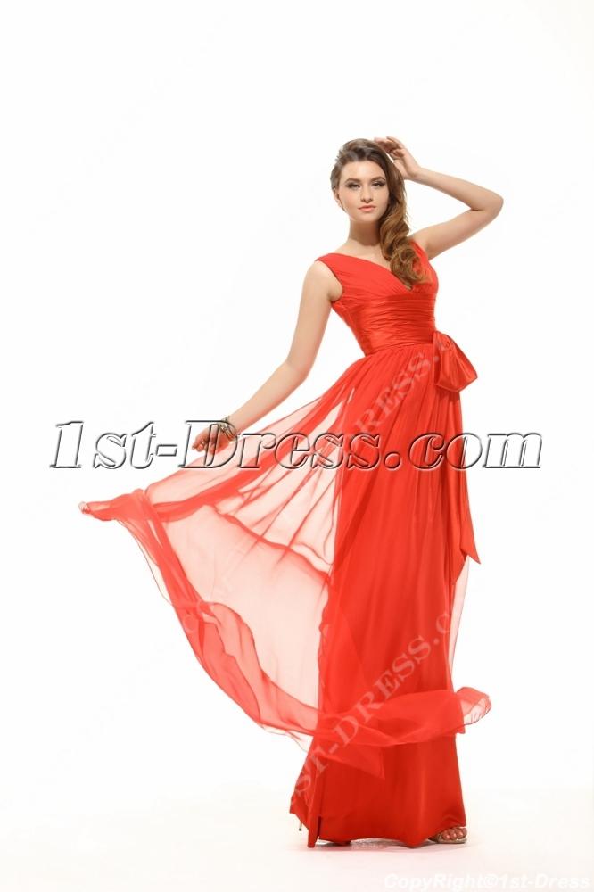 Prom Dress Figure