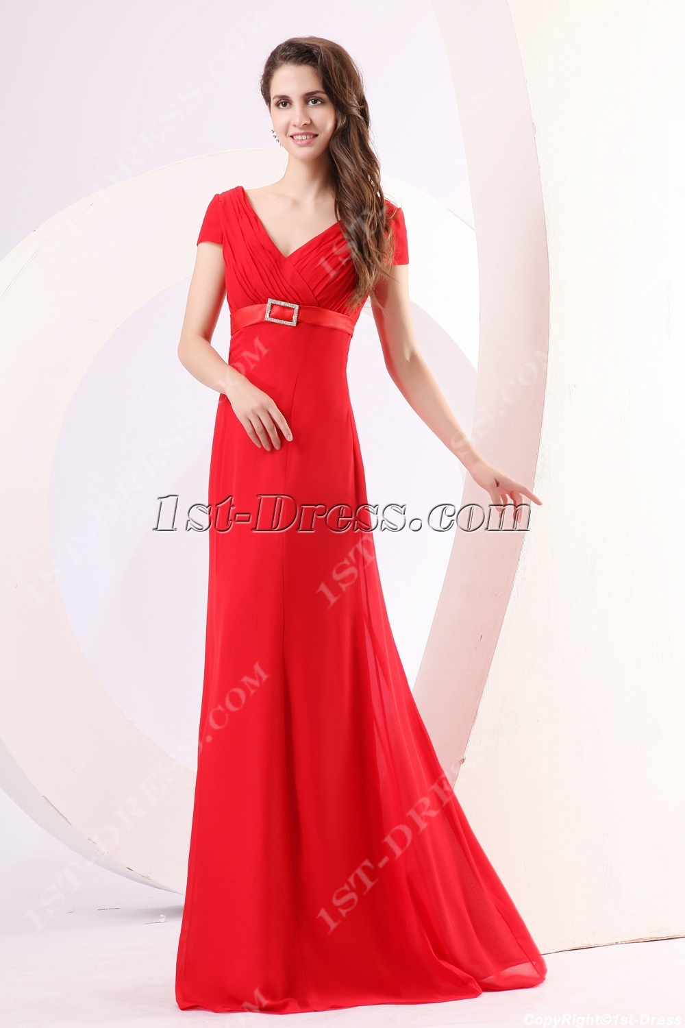 Red And Gold Quinceanera Dresses 2013 Raveitsafe