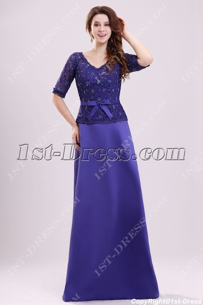 images/201311/big/Modest-Royal-Blue-Lace-Long-Evening-Dress-for-Mother-of-Bride-3357-b-1-1383557589.jpg