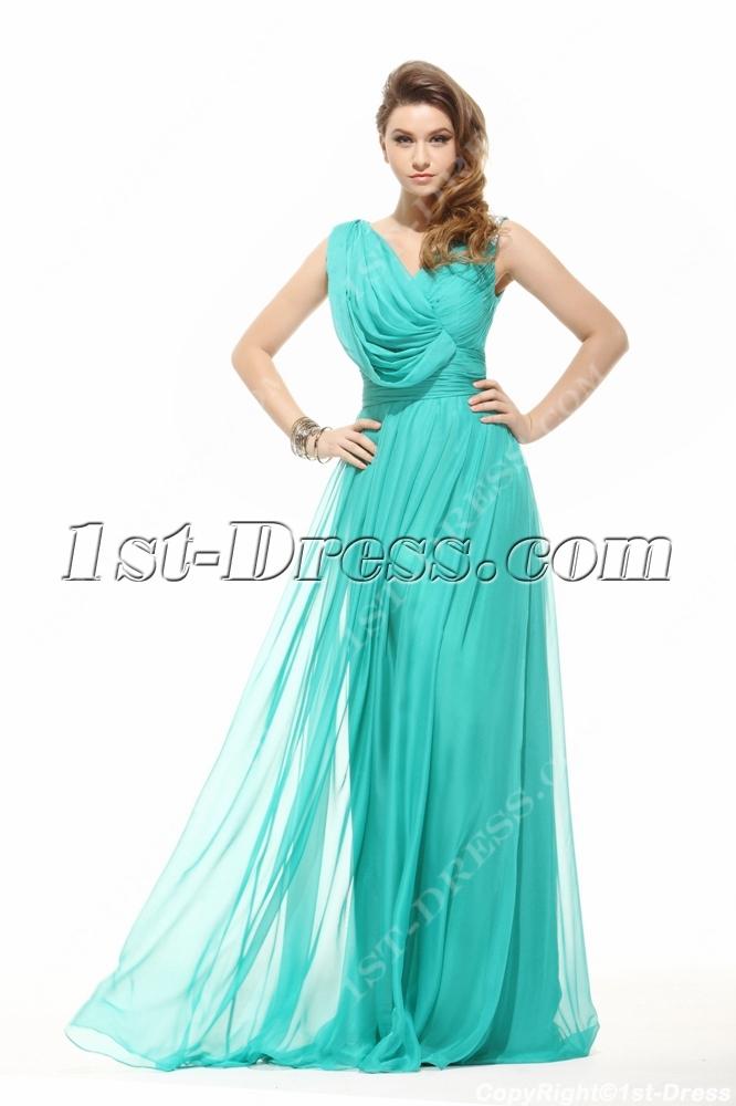 images/201311/big/Modest-V-neckline-Long-Chiffon-Evening-Dress-2014-Spring-3643-b-1-1385559769.jpg