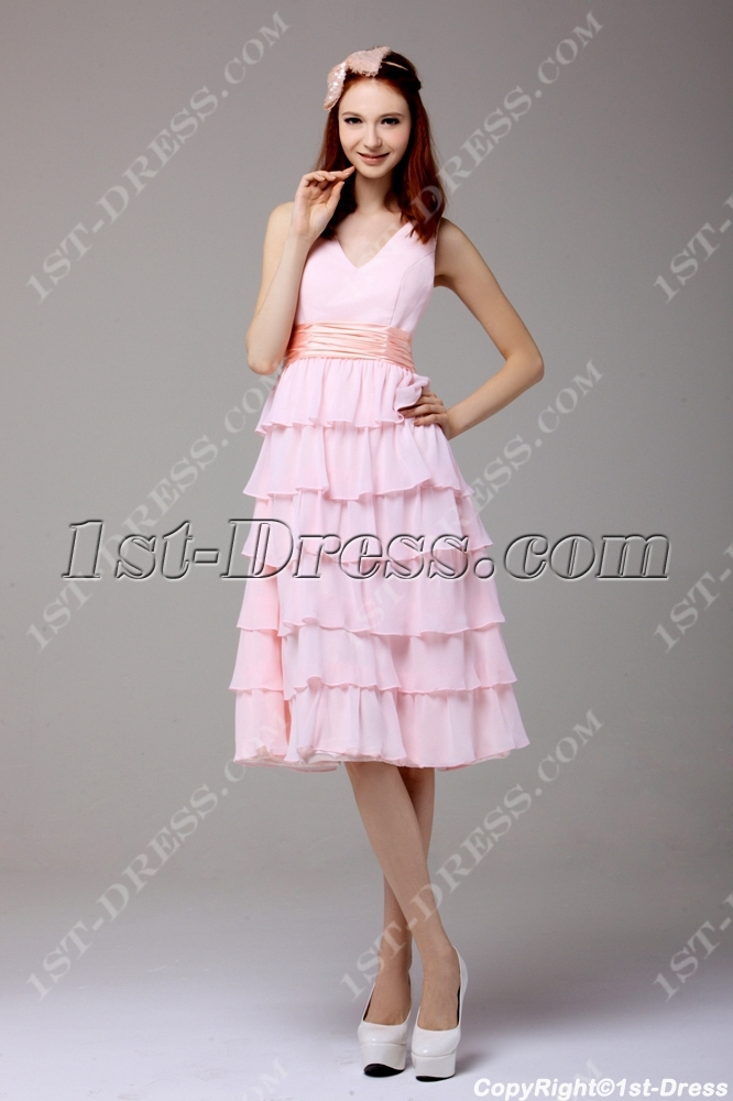Occasion dresses gt prom dresses gt homecoming dresses gt pink sweet tea