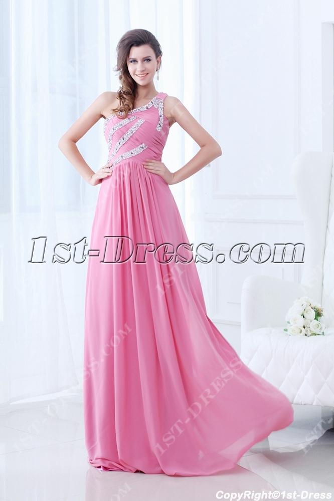 images/201311/big/Popular-One-Shoulder-Pink-2011-Prom-Dress-3588-b-1-1384787158.jpg