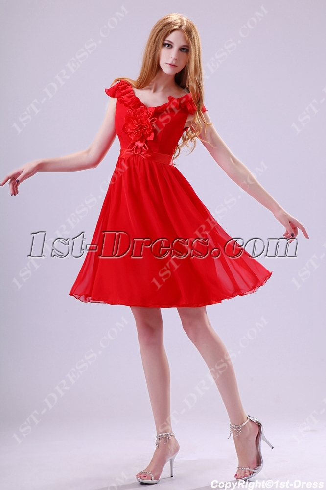 images/201311/big/Popular-Red-Homecoming-Dress-with-V-neckline-3555-b-1-1384603319.jpg