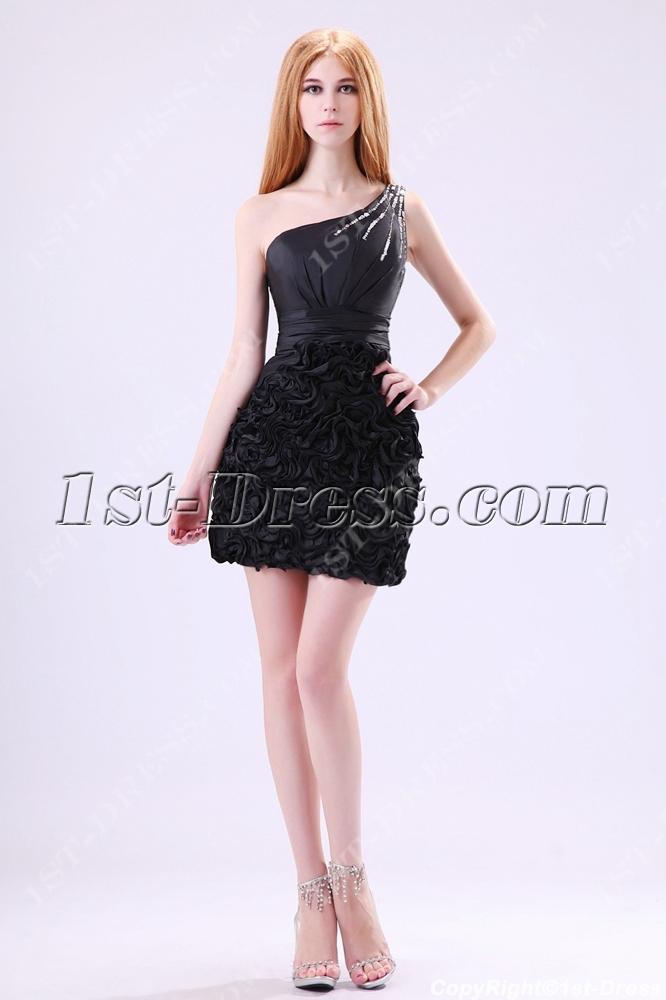 images/201311/big/Pretty-One-Shoulder-Little-Black-Cocktail-Dress-3551-b-1-1384601454.jpg