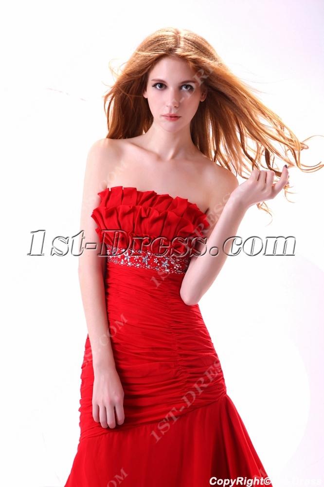 images/201311/big/Pretty-Red-Chiffon-Long-Sheath-Dama-Dress-3451-b-1-1383993300.jpg