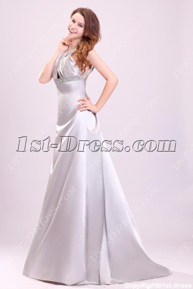 images/201311/big/Pretty-Silver-Satin-Open-Back-Wedding-Dress-3399-b-1-1383747240.jpg