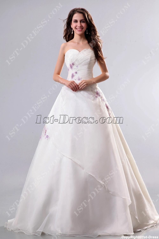 images/201311/big/Pretty-Sweetheart-2014-Quinceanera-Dress-3498-b-1-1384267736.jpg