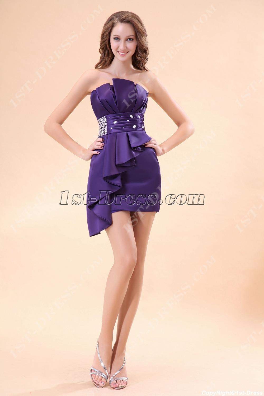 images/201311/big/Purple-Strapless-Club-Cocktail-Dress-3476-b-1-1384017014.jpg