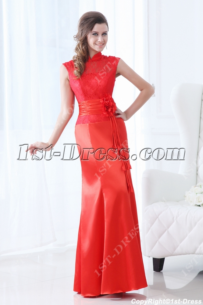 images/201311/big/Red-Lace-High-Neckline-East-Prom-Dress-3602-b-1-1384965438.jpg
