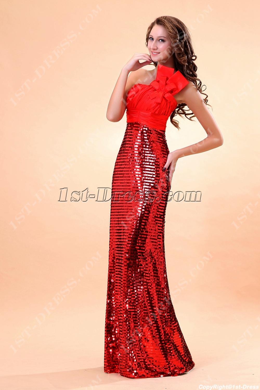 images/201311/big/Red-Sequins-Sheath-Celebrity-Dress-with-One-Shoulder-3455-b-1-1383995617.jpg