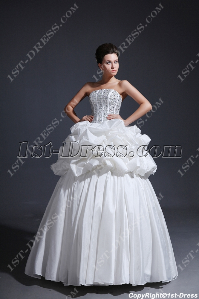 images/201311/big/Romantic-Beaded-Ball-Gown-Quinceanera-Dress-2014-3604-b-1-1385042050.jpg