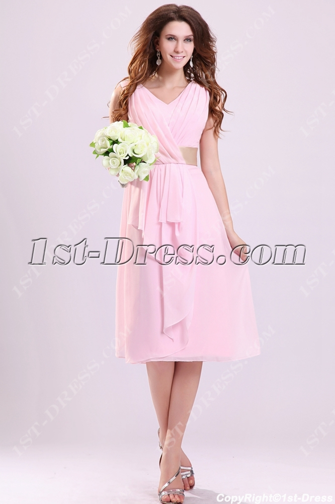 http://www.1st-dress.com/images/201311/source/Romantic-Chiffon-Short-V-neckline-Bridesmaid-Dress-for-Beach-3418-p-2-1383833753.jpg