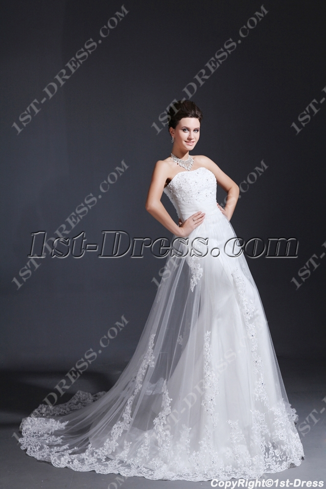 images/201311/big/Romantic-Lace-Sheath-Bridal-Gown-2014-3615-b-1-1385134727.jpg
