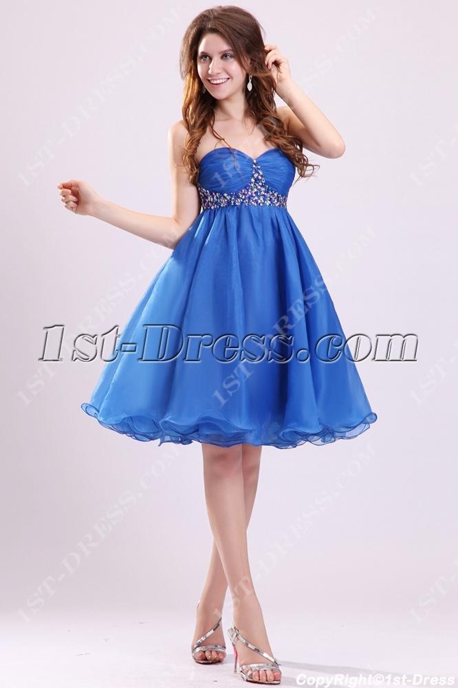 images/201311/big/Royal-Organza-Baby-Doll-Short-Cocktail-Dress-3417-b-1-1383833212.jpg