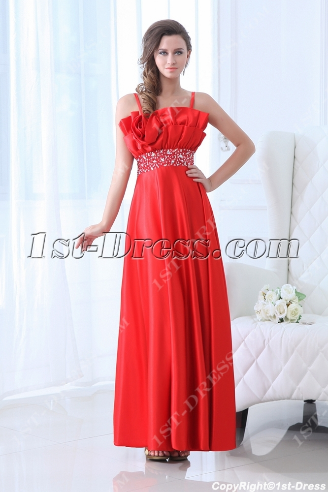 images/201311/big/Satin-Red-2012-Ankle-Length-Ball-Gown-Prom-Dress-3611-b-1-1385046796.jpg
