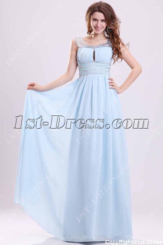 images/201311/big/Scoop-Illusion-Neckline-Chiffon-Long-Military-Party-Dress-3403-b-1-1383748772.jpg