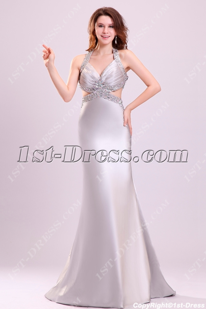 images/201311/big/Sexy-Silver-Sheath-Pageant-Dress-with-Sweep-Train-3395-b-1-1383746019.jpg