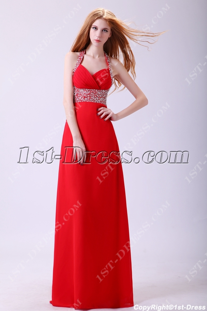 images/201311/big/Shinning-Red-Plus-Size-Long-Cocktail-Dress-3577-b-1-1384772184.jpg